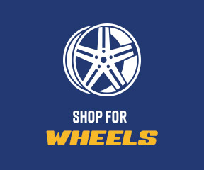 Custom Wheel Shop in Statesboro, GA