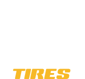 Tire Shop in Statesboro, GA